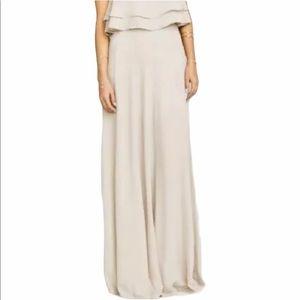 Show Me Your Mumu Princess Di Ballgown Skirt Med